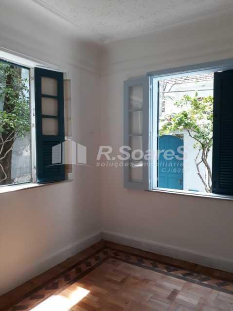 12 - Casa 5 quartos à venda Rio de Janeiro,RJ - R$ 3.500.000 - LDCA50005 - 13
