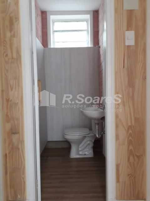 13 - Casa 5 quartos à venda Rio de Janeiro,RJ - R$ 3.500.000 - LDCA50005 - 14