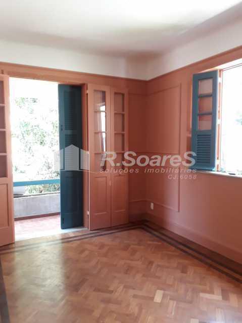 14 - Casa 5 quartos à venda Rio de Janeiro,RJ - R$ 3.500.000 - LDCA50005 - 15