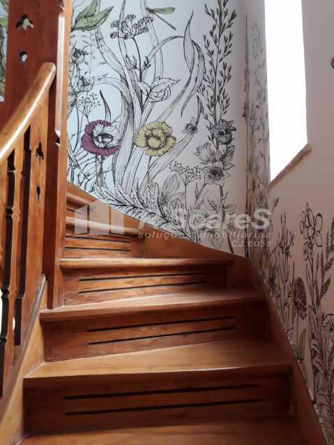 15 - Casa 5 quartos à venda Rio de Janeiro,RJ - R$ 3.500.000 - LDCA50005 - 16