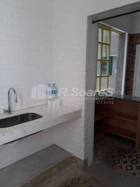 17 - Casa 5 quartos à venda Rio de Janeiro,RJ - R$ 3.500.000 - LDCA50005 - 18