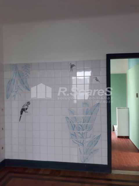 18 - Casa 5 quartos à venda Rio de Janeiro,RJ - R$ 3.500.000 - LDCA50005 - 19