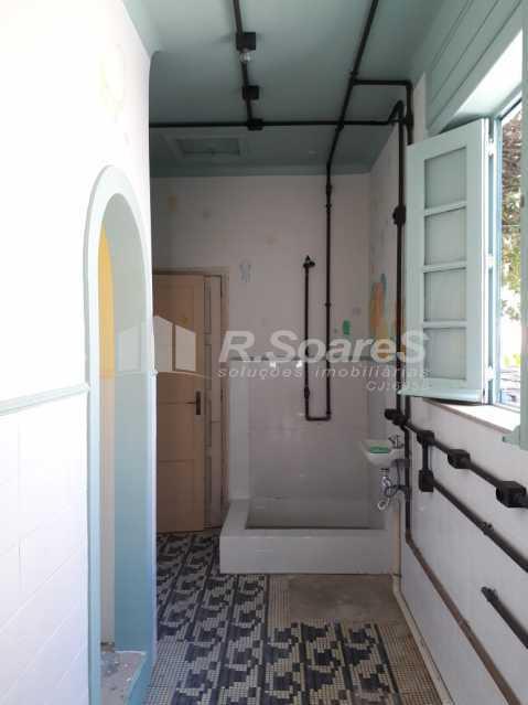19 - Casa 5 quartos à venda Rio de Janeiro,RJ - R$ 3.500.000 - LDCA50005 - 20