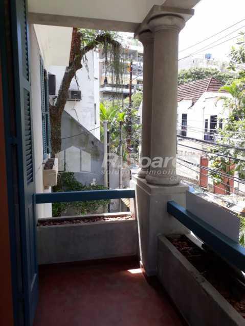 20 - Casa 5 quartos à venda Rio de Janeiro,RJ - R$ 3.500.000 - LDCA50005 - 21