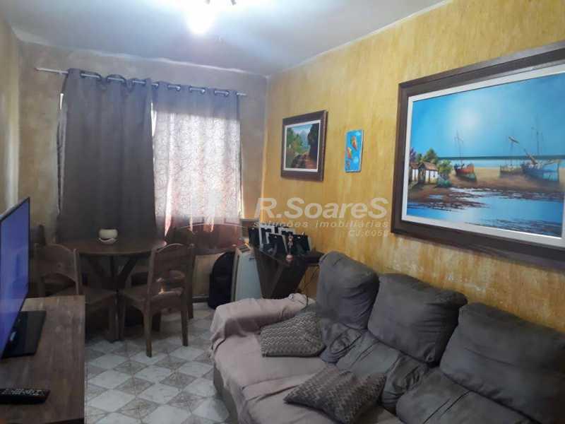 IMG-20200806-WA0081 - Apartamento 2 quartos à venda Rio de Janeiro,RJ - R$ 145.000 - VVAP20627 - 3