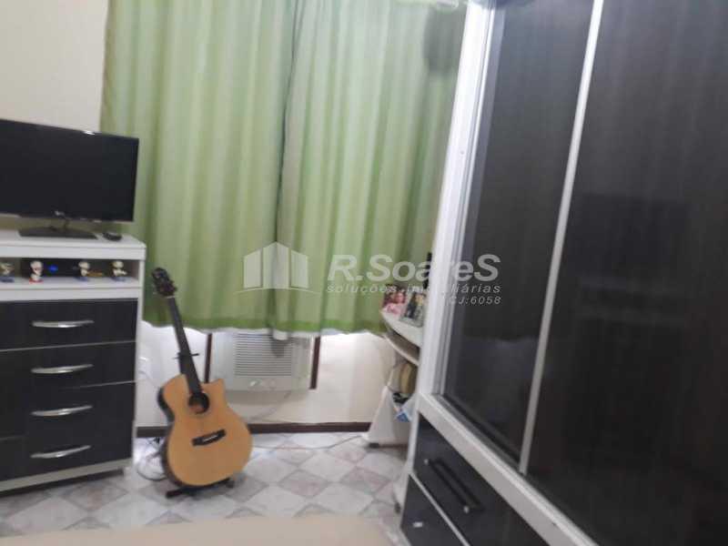 IMG-20200806-WA0082 - Apartamento 2 quartos à venda Rio de Janeiro,RJ - R$ 145.000 - VVAP20627 - 6