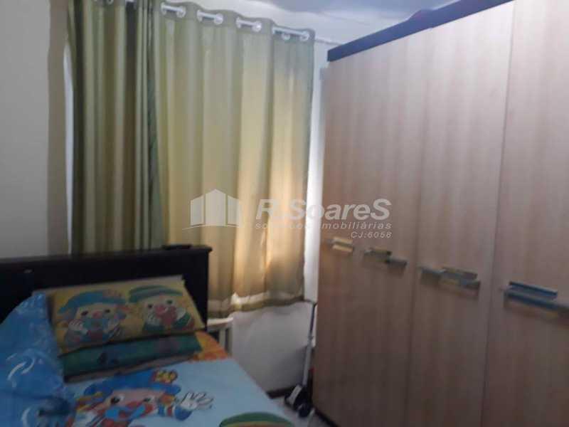 IMG-20200806-WA0083 - Apartamento 2 quartos à venda Rio de Janeiro,RJ - R$ 145.000 - VVAP20627 - 7