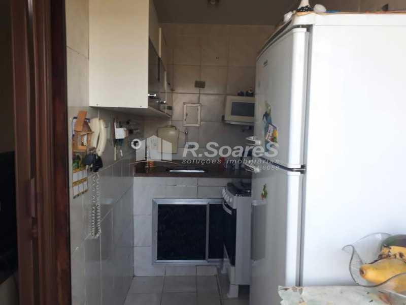 IMG-20200806-WA0084 - Apartamento 2 quartos à venda Rio de Janeiro,RJ - R$ 145.000 - VVAP20627 - 19