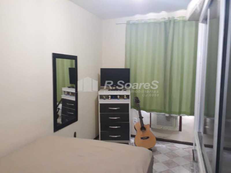 IMG-20200806-WA0086 - Apartamento 2 quartos à venda Rio de Janeiro,RJ - R$ 145.000 - VVAP20627 - 9