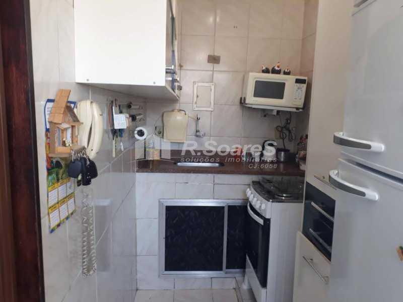 IMG-20200806-WA0089 - Apartamento 2 quartos à venda Rio de Janeiro,RJ - R$ 145.000 - VVAP20627 - 17