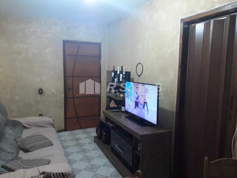IMG-20200806-WA0090 - Apartamento 2 quartos à venda Rio de Janeiro,RJ - R$ 145.000 - VVAP20627 - 1