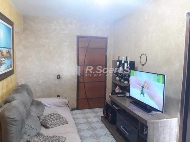 IMG-20200806-WA0091 - Apartamento 2 quartos à venda Rio de Janeiro,RJ - R$ 145.000 - VVAP20627 - 4