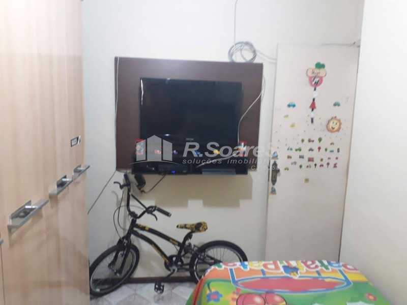 IMG-20200806-WA0092 - Apartamento 2 quartos à venda Rio de Janeiro,RJ - R$ 145.000 - VVAP20627 - 10