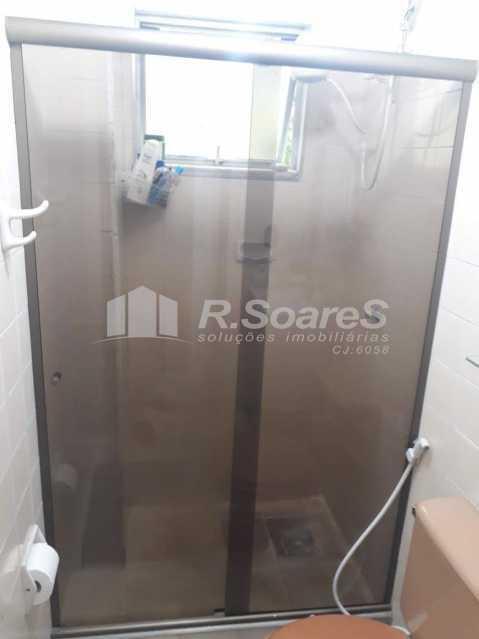 IMG-20200806-WA0093 - Apartamento 2 quartos à venda Rio de Janeiro,RJ - R$ 145.000 - VVAP20627 - 14