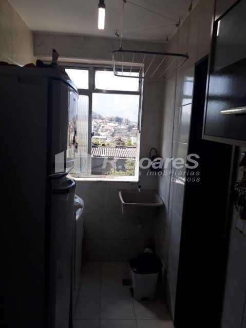 IMG-20200806-WA0094 - Apartamento 2 quartos à venda Rio de Janeiro,RJ - R$ 145.000 - VVAP20627 - 21