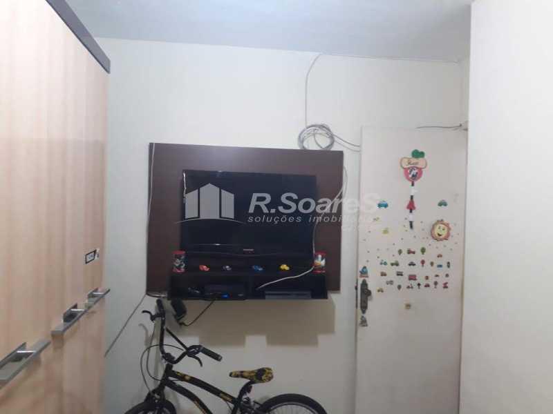 IMG-20200806-WA0096 - Apartamento 2 quartos à venda Rio de Janeiro,RJ - R$ 145.000 - VVAP20627 - 11