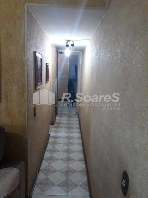 IMG-20200806-WA0097 - Apartamento 2 quartos à venda Rio de Janeiro,RJ - R$ 145.000 - VVAP20627 - 13
