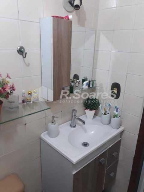 IMG-20200806-WA0098 - Apartamento 2 quartos à venda Rio de Janeiro,RJ - R$ 145.000 - VVAP20627 - 16