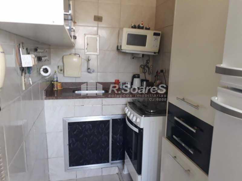IMG-20200806-WA0099 - Apartamento 2 quartos à venda Rio de Janeiro,RJ - R$ 145.000 - VVAP20627 - 20