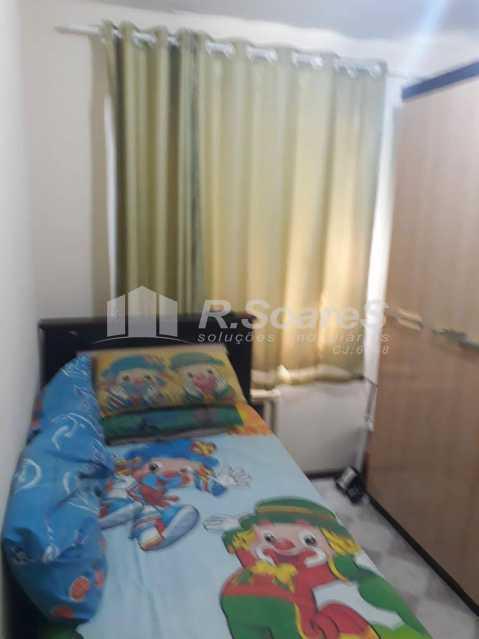 IMG-20200806-WA0100 - Apartamento 2 quartos à venda Rio de Janeiro,RJ - R$ 145.000 - VVAP20627 - 12