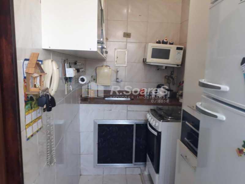 IMG-20200806-WA0101 - Apartamento 2 quartos à venda Rio de Janeiro,RJ - R$ 145.000 - VVAP20627 - 18
