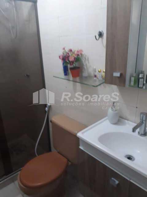 IMG-20200806-WA0102 - Apartamento 2 quartos à venda Rio de Janeiro,RJ - R$ 145.000 - VVAP20627 - 15