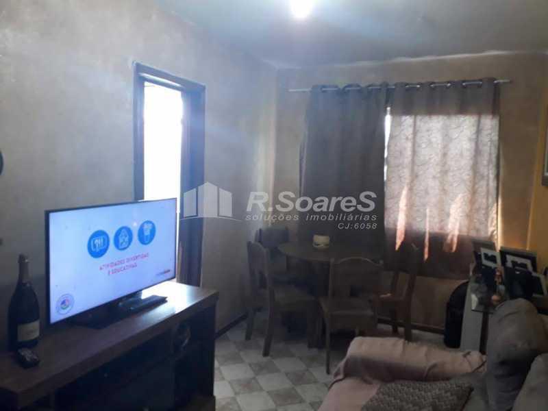 IMG-20200806-WA0104 - Apartamento 2 quartos à venda Rio de Janeiro,RJ - R$ 145.000 - VVAP20627 - 5