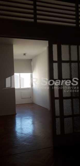 2. - Apartamento 1 quarto para alugar Rio de Janeiro,RJ - R$ 2.000 - CPAP10325 - 1