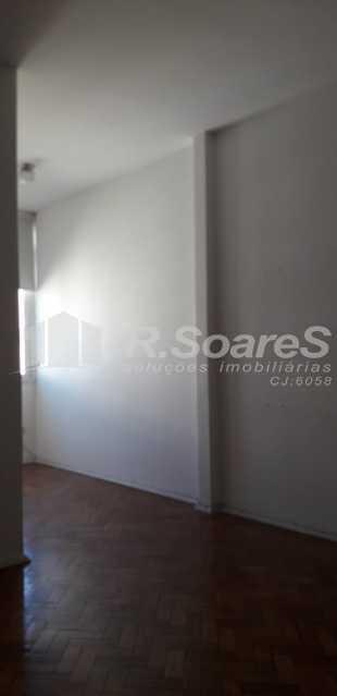 2a. - Apartamento 1 quarto para alugar Rio de Janeiro,RJ - R$ 2.000 - CPAP10325 - 3