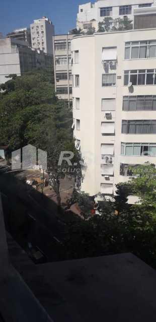 3. - Apartamento 1 quarto para alugar Rio de Janeiro,RJ - R$ 2.000 - CPAP10325 - 4