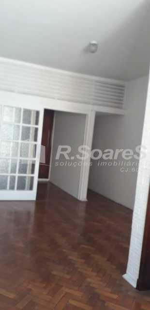 4. - Apartamento 1 quarto para alugar Rio de Janeiro,RJ - R$ 2.000 - CPAP10325 - 5