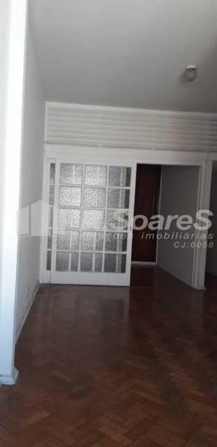 5. - Apartamento 1 quarto para alugar Rio de Janeiro,RJ - R$ 2.000 - CPAP10325 - 6