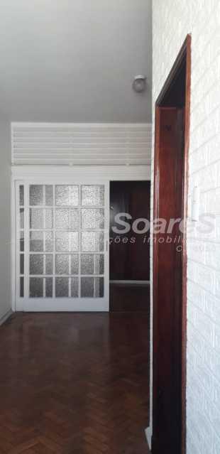 5a. - Apartamento 1 quarto para alugar Rio de Janeiro,RJ - R$ 2.000 - CPAP10325 - 7