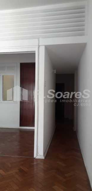 6. - Apartamento 1 quarto para alugar Rio de Janeiro,RJ - R$ 2.000 - CPAP10325 - 8