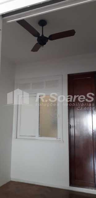 6A. - Apartamento 1 quarto para alugar Rio de Janeiro,RJ - R$ 2.000 - CPAP10325 - 9
