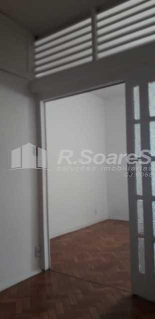 7. - Apartamento 1 quarto para alugar Rio de Janeiro,RJ - R$ 2.000 - CPAP10325 - 11