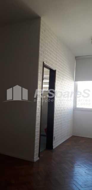 8. - Apartamento 1 quarto para alugar Rio de Janeiro,RJ - R$ 2.000 - CPAP10325 - 12