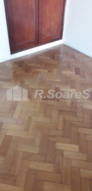 8b. - Apartamento 1 quarto para alugar Rio de Janeiro,RJ - R$ 2.000 - CPAP10325 - 14