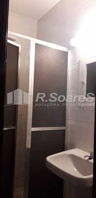 9a. - Apartamento 1 quarto para alugar Rio de Janeiro,RJ - R$ 2.000 - CPAP10325 - 16