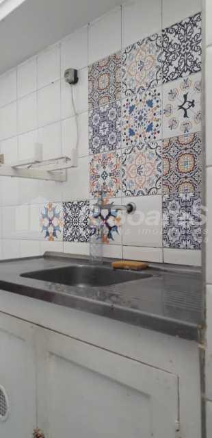 17. - Apartamento 1 quarto para alugar Rio de Janeiro,RJ - R$ 2.000 - CPAP10325 - 21