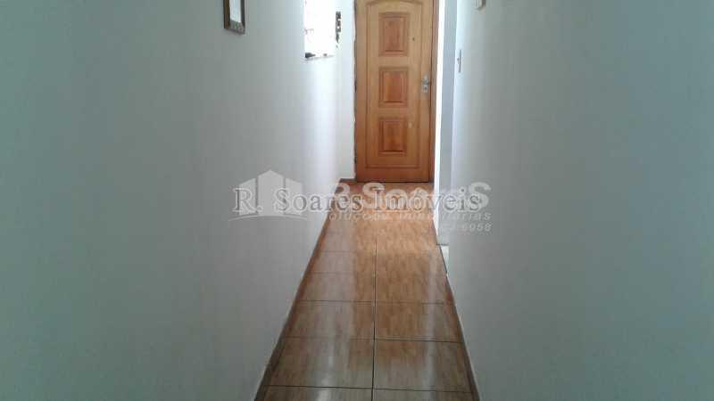 09 - Apartamento à venda Praça dos Lavradores,Rio de Janeiro,RJ - R$ 230.000 - VVAP20629 - 3