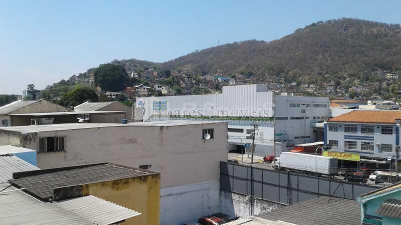 13 - Apartamento à venda Praça dos Lavradores,Rio de Janeiro,RJ - R$ 230.000 - VVAP20629 - 7