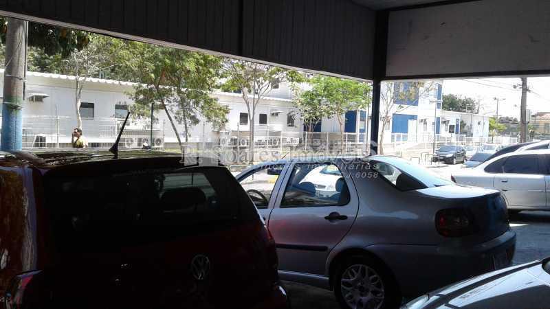20 - Apartamento à venda Praça dos Lavradores,Rio de Janeiro,RJ - R$ 230.000 - VVAP20629 - 16