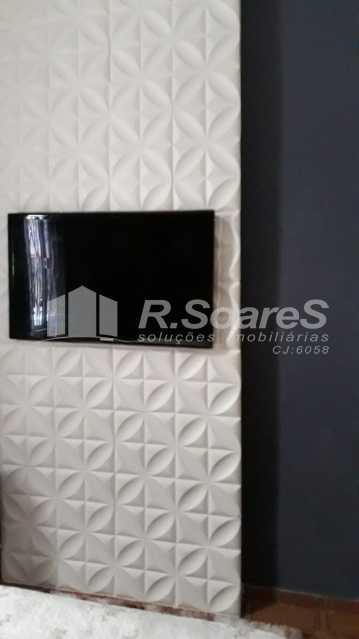 IMG-20210226-WA0030 - Apartamento à venda Praça dos Lavradores,Rio de Janeiro,RJ - R$ 230.000 - VVAP20629 - 4
