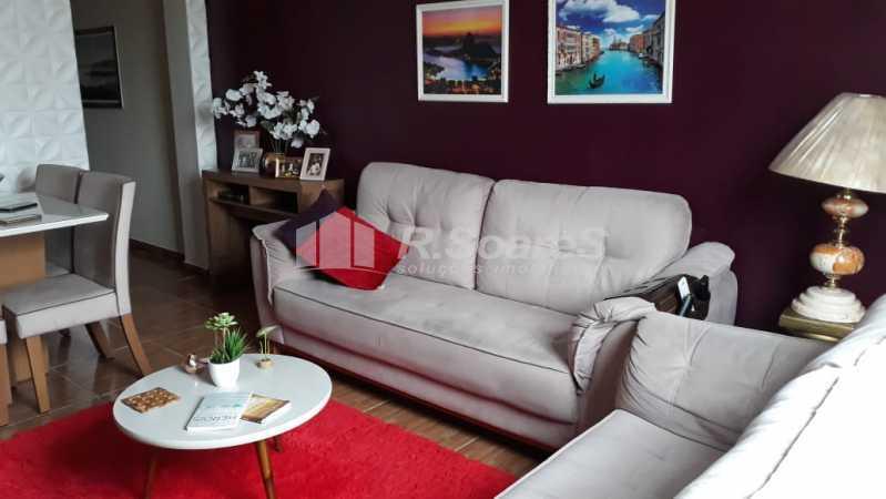 IMG-20210226-WA0031 - Apartamento à venda Praça dos Lavradores,Rio de Janeiro,RJ - R$ 230.000 - VVAP20629 - 1