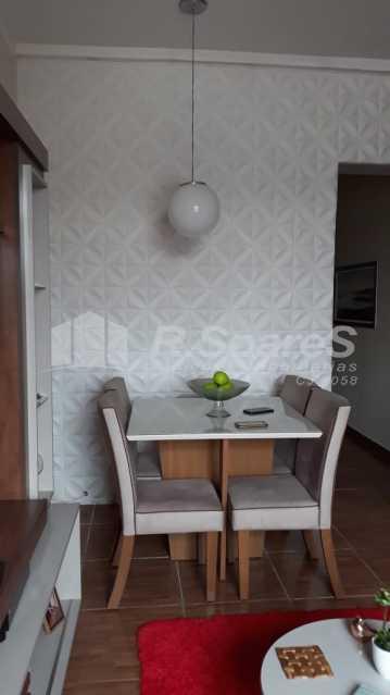 IMG-20210226-WA0033 - Apartamento à venda Praça dos Lavradores,Rio de Janeiro,RJ - R$ 230.000 - VVAP20629 - 5