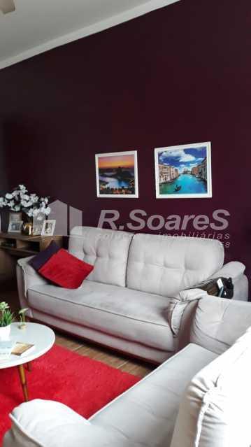 IMG-20210226-WA0035 - Apartamento à venda Praça dos Lavradores,Rio de Janeiro,RJ - R$ 230.000 - VVAP20629 - 8