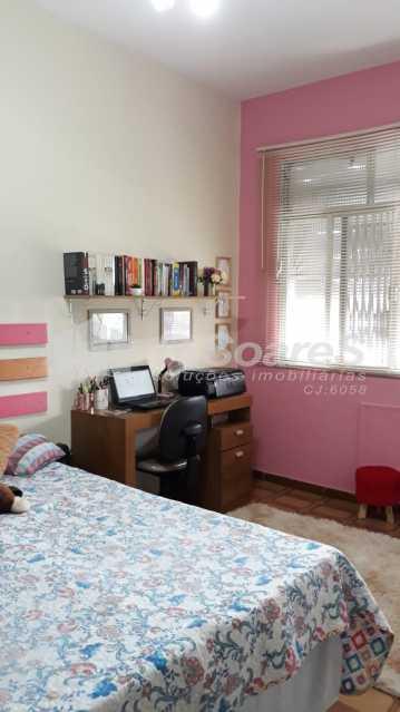 IMG-20210226-WA0036 - Apartamento à venda Praça dos Lavradores,Rio de Janeiro,RJ - R$ 230.000 - VVAP20629 - 10