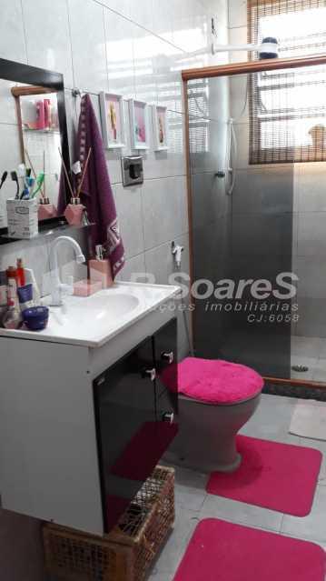 IMG-20210226-WA0037 - Apartamento à venda Praça dos Lavradores,Rio de Janeiro,RJ - R$ 230.000 - VVAP20629 - 17
