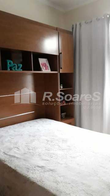 IMG-20210226-WA0038 - Apartamento à venda Praça dos Lavradores,Rio de Janeiro,RJ - R$ 230.000 - VVAP20629 - 18